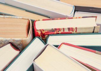 6 activiteiten om leesonderwijs te bevorderen